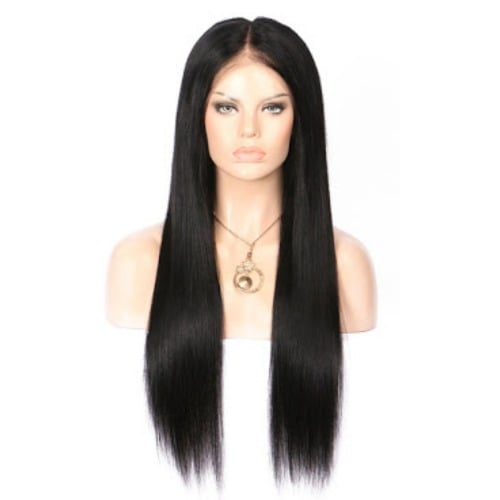 /L/a/Lace-Closure-Middle-Part-Straight-Human-Hair-Wig--Black-7569422_2.jpg
