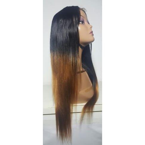 /L/a/Lace-Closure-Ombre-Human-Hair-Wig---Colors-1-30-7382248_1.jpg
