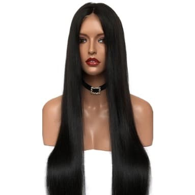/L/a/Lace-Closure-Straight-Wig---22--7303021_3.jpg