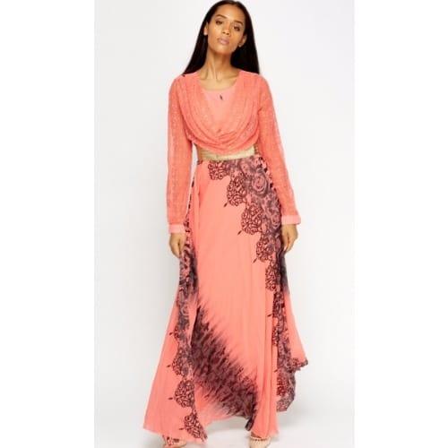 /L/a/Lace-Drape-Chiffon-Maxi-Dress-Peach-7795704_2.jpg