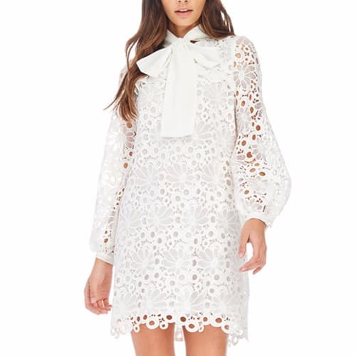 /L/a/Lace-Dress-With-Bishop-Sleeves-7286126.jpg