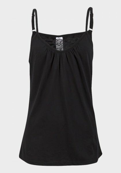 /L/a/Lace-Insert-Ladies-Cami-Top---Black-7208737_1.jpg