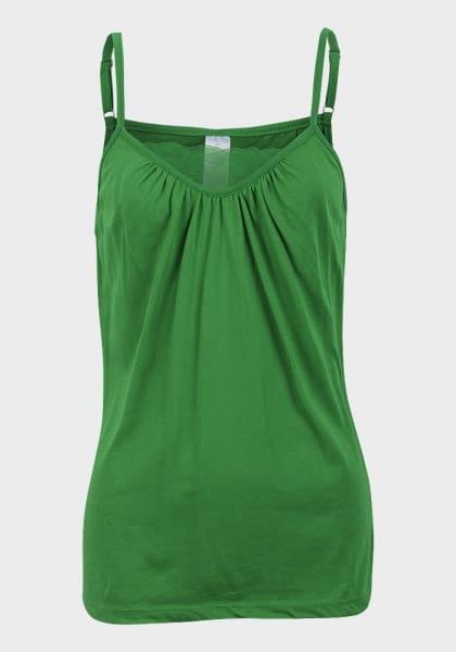 /L/a/Lace-Insert-Ladies-Cami-Top---Green-3831861.jpg
