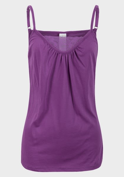 /L/a/Lace-Insert-Ladies-Cami-Top---Mulberry-3831878.jpg