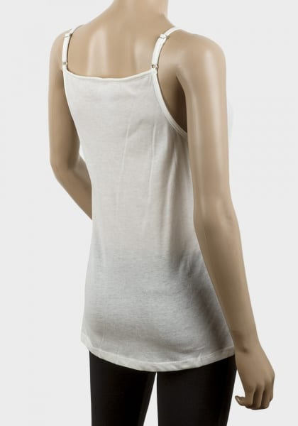/L/a/Lace-Insert-Ladies-Cami-Top---White-7208718_1.jpg