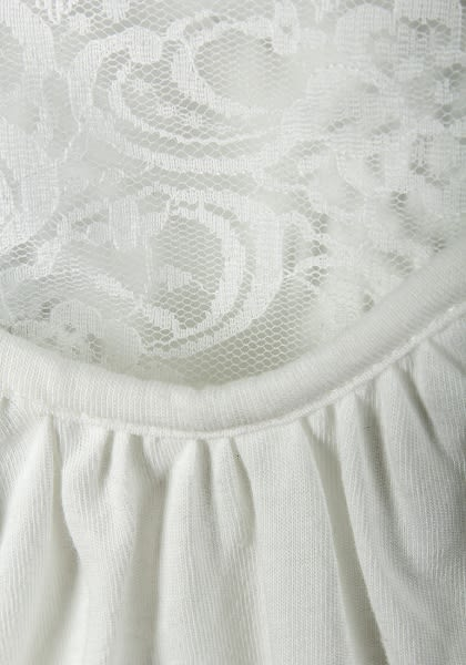 /L/a/Lace-Insert-Ladies-Cami-Top---White-7208719_1.jpg