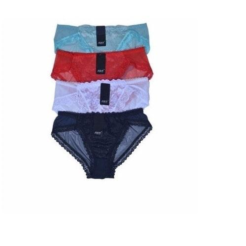/L/a/Lace-Panties-Set-of---4-Pieces-7783843.jpg