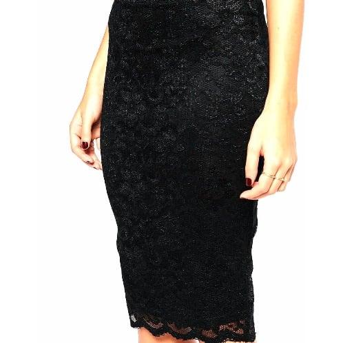 /L/a/Lace-Pencil-Skirt---Black-6071711.jpg