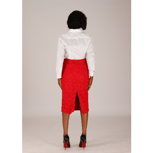 /L/a/Lace-Pencil-Skirt---Red-7078123_8.jpg