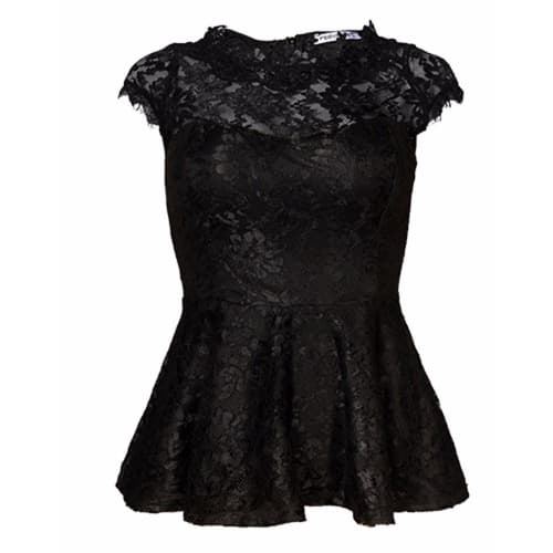 /L/a/Lace-Peplum-Top---Black-6372012_1.jpg