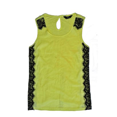 /L/a/Lace-Side-Detailed-Sleeveless-Top---Yellow-7754475_1.jpg