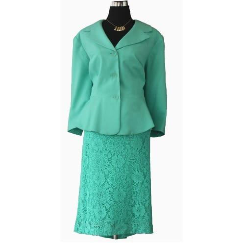 /L/a/Lace-Skirt-Suit---Turquoise-Blue--6250576_4.jpg