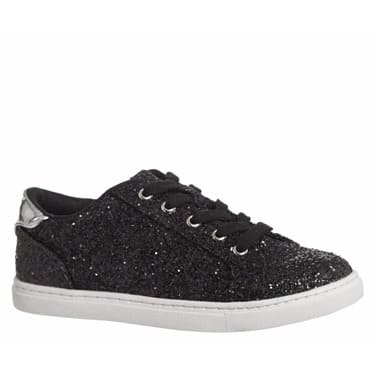 /L/a/Lace-Trainers-for-Girls--7766045_1.jpg