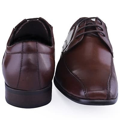 /L/a/Lace-Up-Formal-Leather-Shoes-3920346.jpg