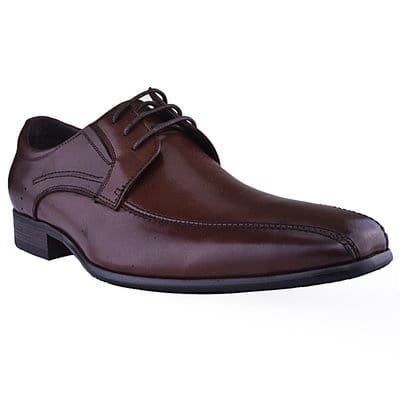 /L/a/Lace-Up-Formal-Leather-Shoes-3920347.jpg