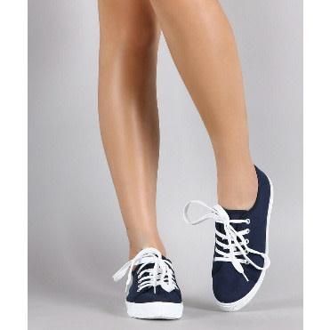 /L/a/Lace-Up-Sneaker---Blue-6562233_1.jpg