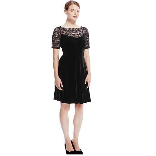 /L/a/Lace-Yoke-Velour-Skater-Dress--7095658_2.jpg