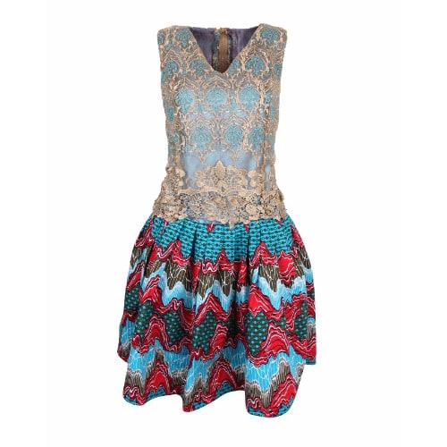 /L/a/Lace-illusion-Ankara-Dress-6015453.jpg