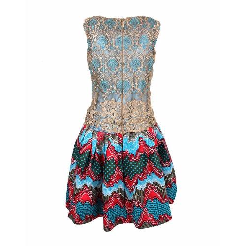 /L/a/Lace-illusion-Ankara-Dress-6015454.jpg
