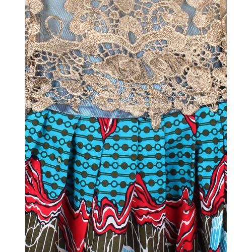 /L/a/Lace-illusion-Ankara-Dress-6015455.jpg