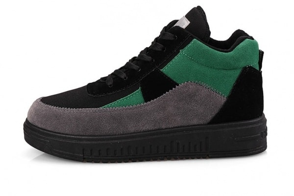 /L/a/Lace-up-Ankle-Sneakers---Grey-Green-7622178.jpg