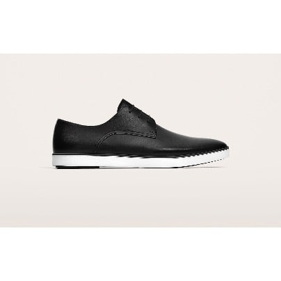/L/a/Lace-up-Casual-Shoes---Black-7997220.jpg