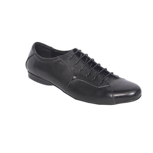 /L/a/Lace-up-Detailed-Italian-Leather-Men-s-Shoe--Black---MSH-3493-7786453_4.jpg