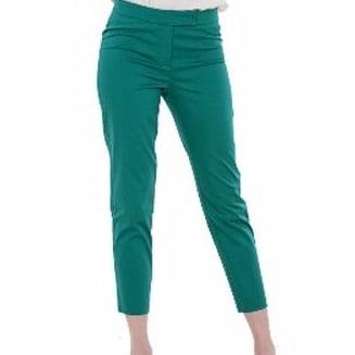 /L/a/Ladies-3-4-Formal-Trouser---Green-8050369_1.jpg