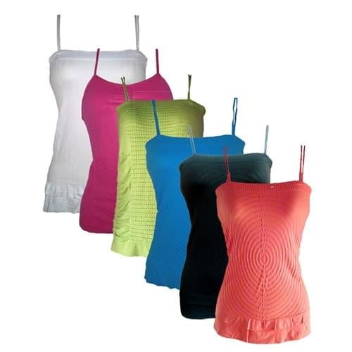 /L/a/Ladies-6-in-1-Camisole---Multicolour-7755495_1.jpg