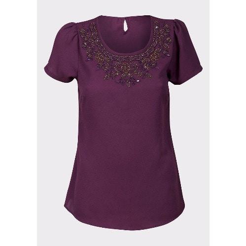 /L/a/Ladies-Beaded-Top---Purple-7462679_3.jpg