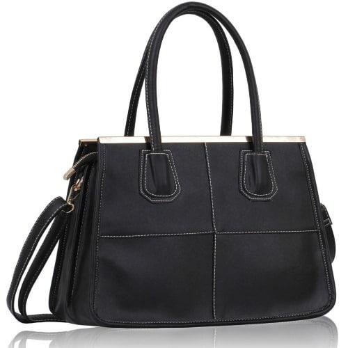 /L/a/Ladies-Black-Metal-Frame-Satchel-Handbag-6660834_2.jpg