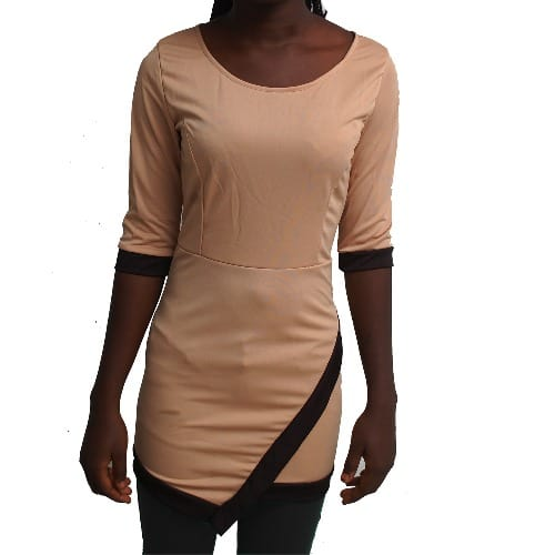/L/a/Ladies-Bodycon-Dinner-Dress--Brown-4922606.jpg
