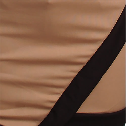 /L/a/Ladies-Bodycon-Dinner-Dress--Brown-4922607.jpg