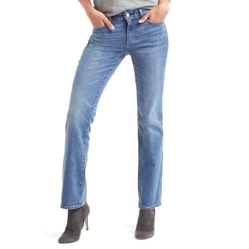 /L/a/Ladies-Boot-Cut-Faded-Jeans---Light-Blue-6087529_2.jpg