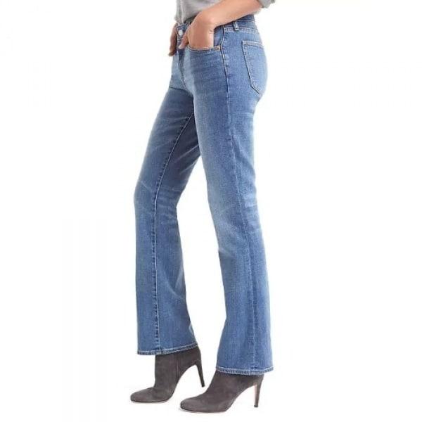 /L/a/Ladies-Boot-Cut-Faded-Jeans---Light-Blue-6087530_2.jpg