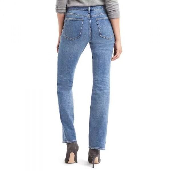 /L/a/Ladies-Boot-Cut-Faded-Jeans---Light-Blue-6087531_2.jpg