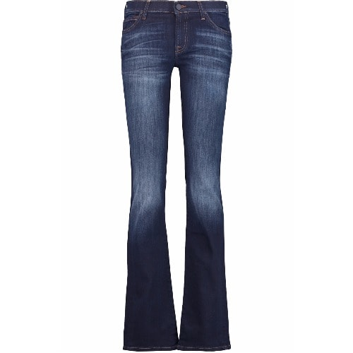 /L/a/Ladies-Boot-Cut-Faded-Jeans---Navy-Blue-6085352_2.jpg