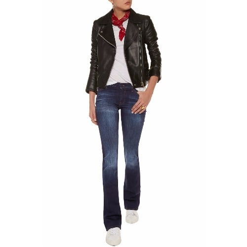 /L/a/Ladies-Boot-Cut-Faded-Jeans---Navy-Blue-6085353_2.jpg