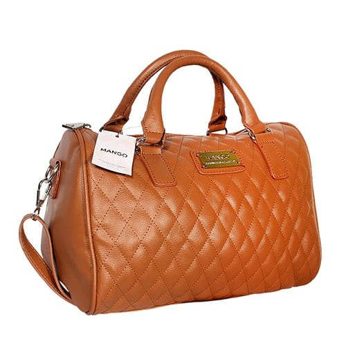 /L/a/Ladies-Bowler-Bag---Brown-8026310.jpg