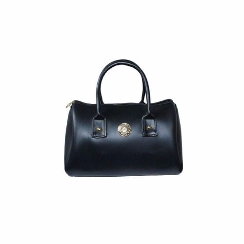 /L/a/Ladies-Box-Bag---Black-7020937_1.jpg