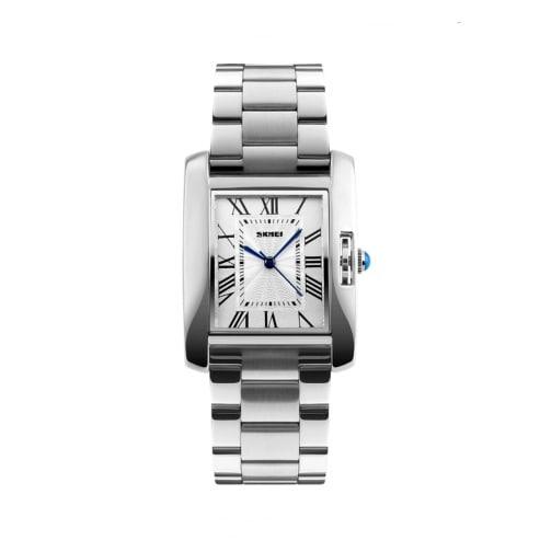/L/a/Ladies-Bracelet-Strap-Watch---Silver-8019820_1.jpg