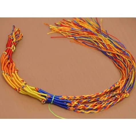 /L/a/Ladies-Braid-Cord-Bracelet---Multicolour-7878288_1.jpg