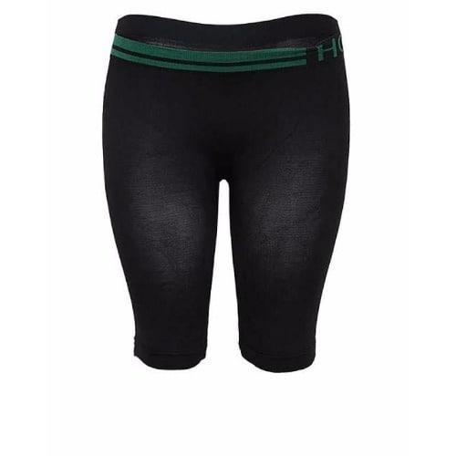 /L/a/Ladies-Butt-Thigh-Shaper---Black-4620198.jpg