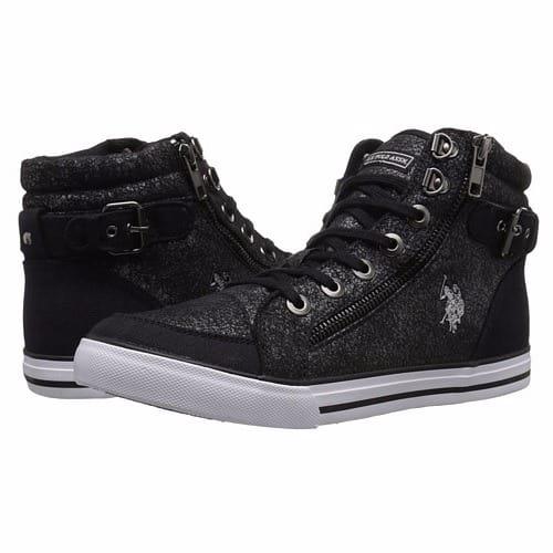 /L/a/Ladies-Cady-Sneakers-7816386_1.jpg