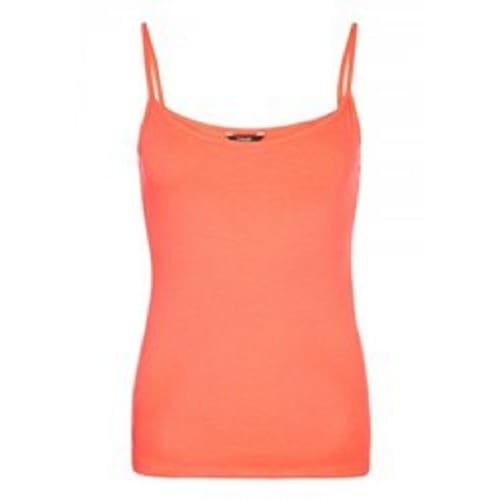 /L/a/Ladies-Camisole---Orange-7532236.jpg