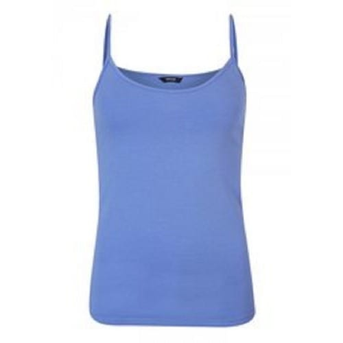 /L/a/Ladies-Camisole---Sky-Blue-4954666_2.jpg