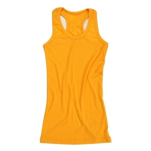 /L/a/Ladies-Camisole-Tank-Top---Orange-3740637_2.jpg