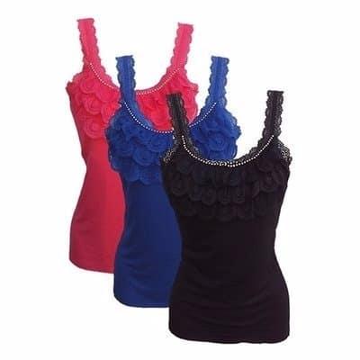 /L/a/Ladies-Camisoles---3-Set-7364711.jpg