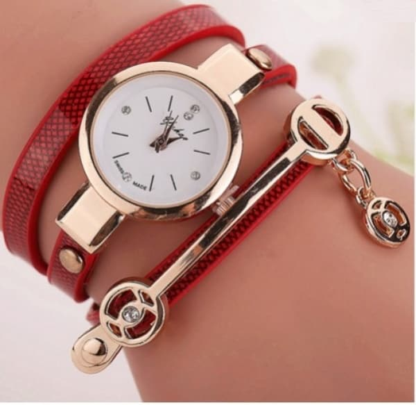 /L/a/Ladies-Casual-Wrist-Watch---Red-7201009.jpg