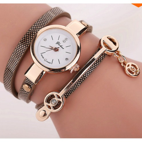 /L/a/Ladies-Casual-Wrist-Watch-8049209.jpg